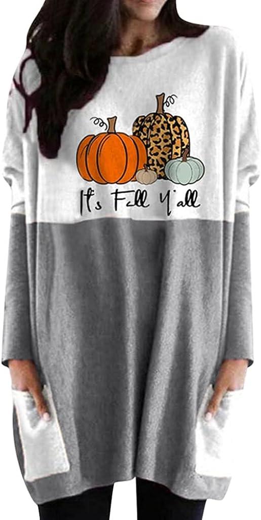 Halloween Costume unisex Tunic Tops Free shipping for Funny Women Lantern Hilarious G