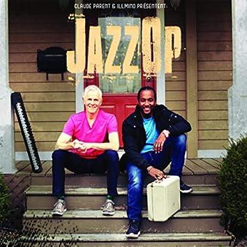 JazzOp