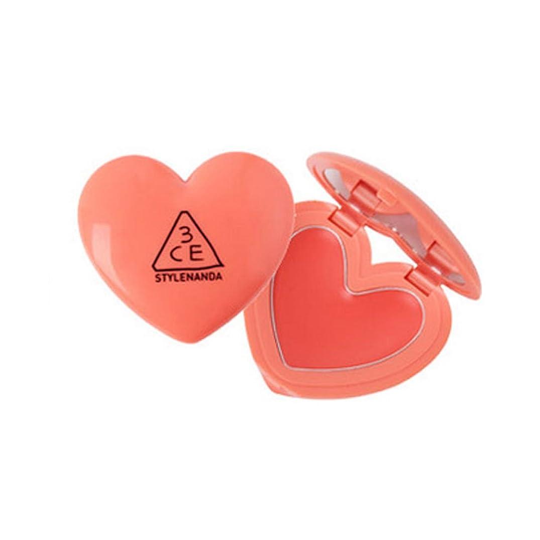 歪める滝グラム3CE HEART POT LIP /ハートポットリップ