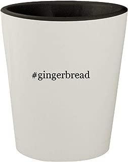 Best gingerbread shot glass Reviews