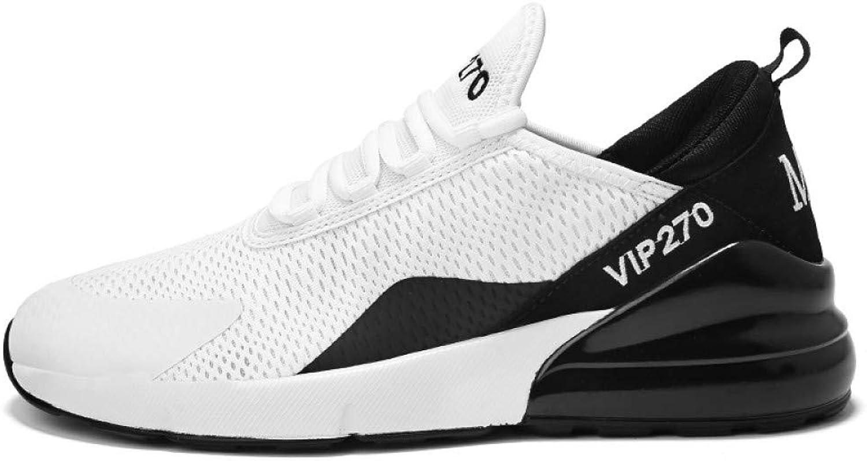 WDDGPZYDX Qualitt Erwachsene Tenis Turnschuhe Mnner Groe Gre 48 Freizeitschuhe Mnner Mischfarbe Brief Mnner Schuhe VIP Mnnlichen Schuhe