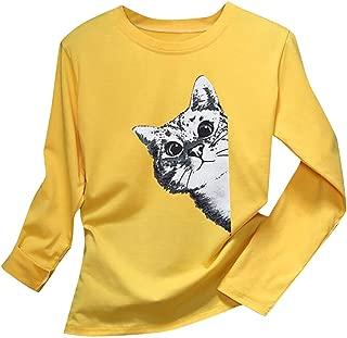 Women Hoodies Sweatshirts Sexy Solid Deep O-Neck Long Sleeve Undercoat T-Shirt Blouse Tops