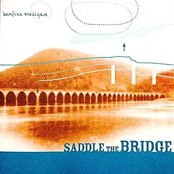 Saddle the Bridge