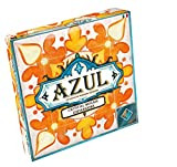 Ghenos Games - Azul: Crystal Mosaic, GHE131.