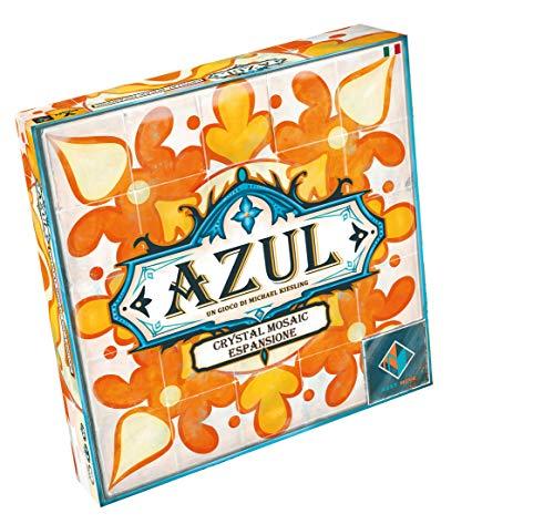 Ghenos Games - Azul : Crystal Mosaic, GHE131