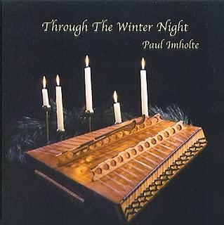 Through The Winter Night