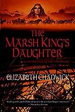 The Marsh King