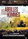 Des abeilles et des hommes [Francia] [DVD]