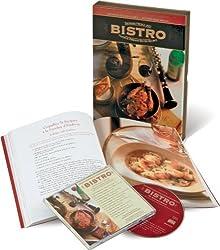 Sharon O'Connor's Bistro Cookbook