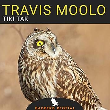 Tiki Tak