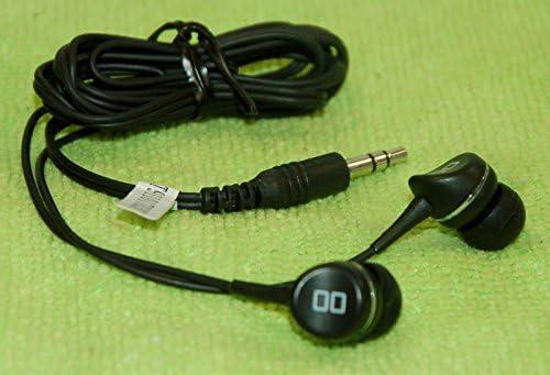 Top 10 Best 3ds headset