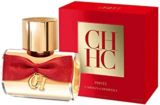 Carolina Herrera - Women's Perfume Ch Privée Carolina Herrera EDP
