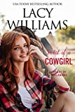 Heart of a Cowgirl (Redbud Trails Book 6)