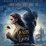 Beauty and the Beast: Original Motion Picture Soundtrack