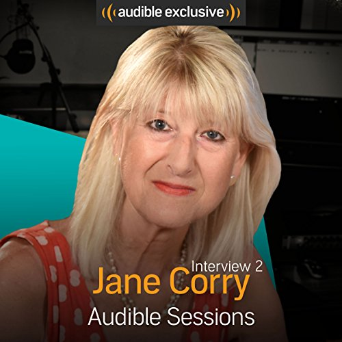 Jane Corry - June 2017 cover art