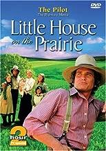 Little House on the Prairie - The Pilot