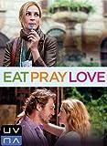 Eat Pray Love [OV]