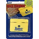 Band-It Edge Trimmers