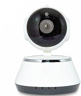 Baby Pet Hond Monitor Camera Home Security Camera WiFi IP Camera Smart Home Draadloze CCTV Surveillance IP Camera voor Bab...