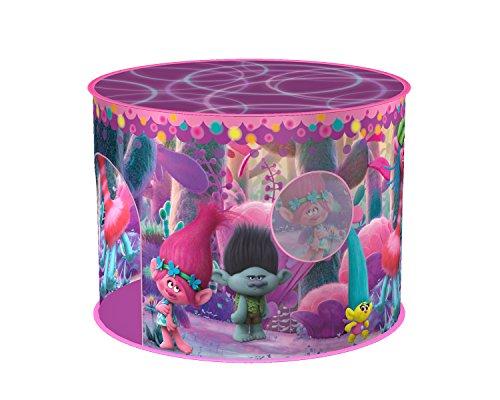 Disney - 78128 - Starlight - Trolls - Cave