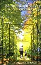 Best el jardin de la fe Reviews