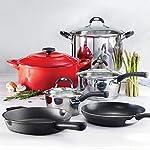 Tramontina-80198001DS-Kitchen-Essentials-Multi-Material-Cookware-Set-10-Piece