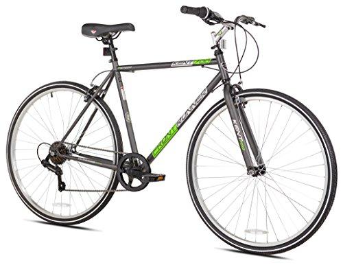 Kent Front Runner Hybrid Bike, 700C