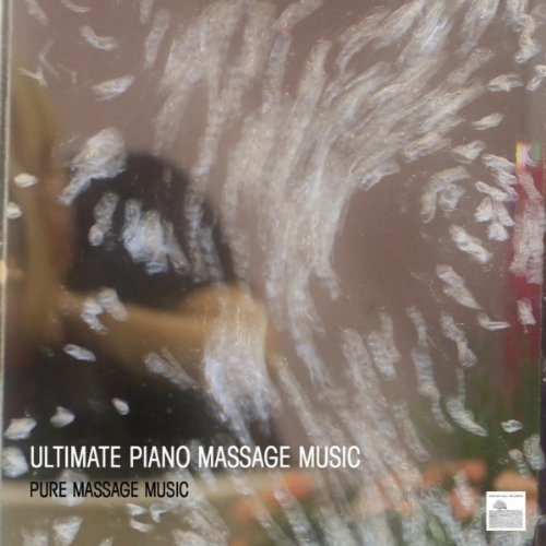 Free (Mp3 Piano Music)