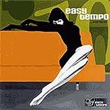 Vol. 10-Easy Tempo