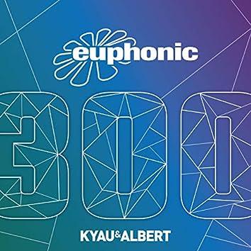 Euphonic 300