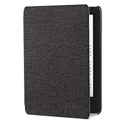 which is the best kindle 10 cover in the world