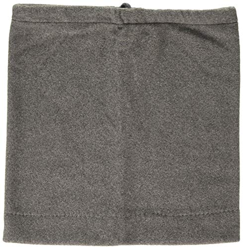 Barts 15-0000000108 - COL , Gris (Heather Grey) - Taille Unique (Taille fabricant: One Size)