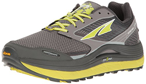 Altra Men's Olympus 2.5 Athletic Shoe