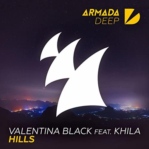 Valentina Black feat. Khila