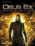 Guide Deus Ex - Human Revolution
