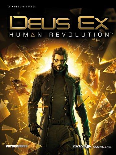Guide Deus Ex
