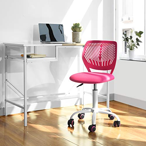 Silla Tocador marca FurnitureR