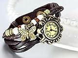 Immagine 1 jewelrywe orologio da donna con