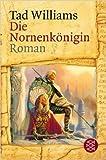 Die Nornenkönigin. Roman ( Ungekürzte Ausgabe, November 1996 )