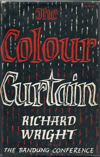 Colour Curtain
