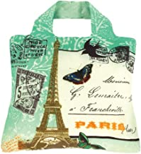 Omnisax Travel-Paris Bag 3