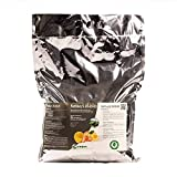 Luqsa Fertilizer, Fertiluq 20-20-20 (5 kg)