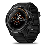 Zeblaze THOR 5 4G LTE Smart Watch Android 7.1.1 2GB + 16GB 1.39'AMOLED Schermo 454 * 454 Dual Chips...