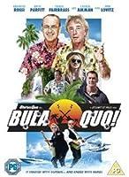 Bula Quo! [DVD] [Import]