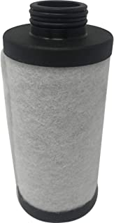 OEM Equivalent. Atlas Copco 2901-2004-06 Replacement Filter Element