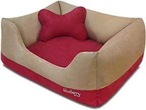 Best lazy bones dog bed Reviews