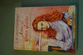 Anne of the Island / Anne of Windy Willows - Book  of the Anne of Green Gables