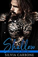 Shallow : Skulls of Hell MC Series Vol.1