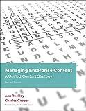 Rockley: Managing Enterpr Content_p2