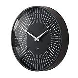 Sigel WU111 - Reloj de diseño Artetempus